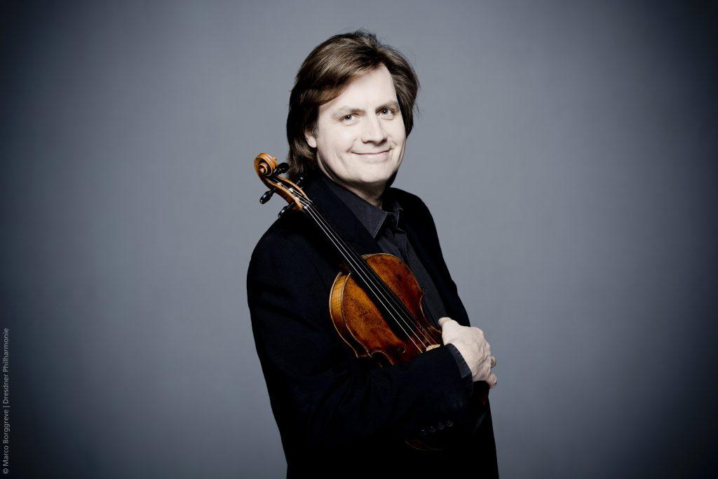 Wolfgang Hentrich